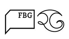 Logos der Gymnasien