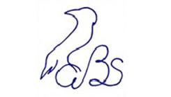 Logos der Realschulen