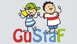 Grafik und Link zum GuStaF