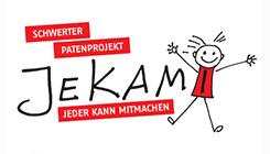 Logo JEKAMI