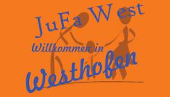 Logo JuFa West