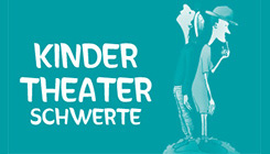 Logo Kindertheaterreihe