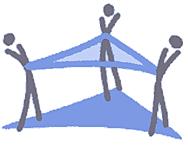 Logo Schwerter Netz