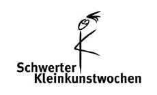 Logo Kleinkunstwochen