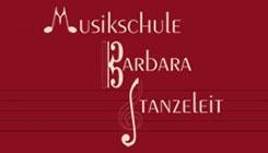 Musikschule Stanzeleit