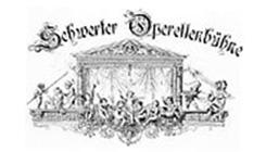 Logo Operettenbühne Schwerte