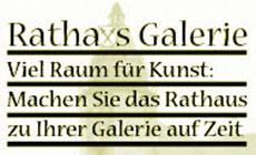 Grafik Rathaus-Galerie