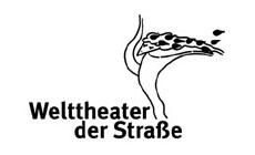 Logo Welttheater