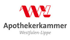 Logo Apothekerkammer WL