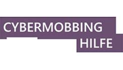 Logo Cybermobbing-Hilfe