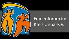 Logo Frauenforum