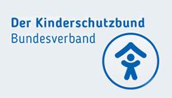 Logo Kinderschutzbund