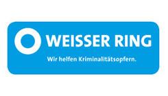 Logo Weißer Ring