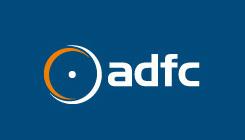 Logo ADFC