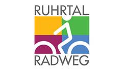 Logo Ruhrtalradweg