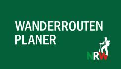 Logo Wanderroutenplaner
