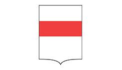 Wappen und Link Béthune