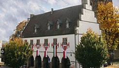 Foto Altes Rathaus