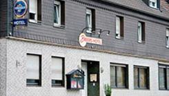 Foto Hotel Haus Breer
