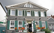 Foto Restaurant Pferdekämper