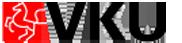 Logo VKU
