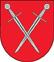Grafik Wappen (urheberrechtlich geschützt)
