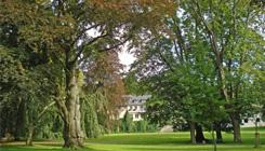 Foto Park Haus Villigst