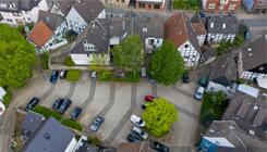 Foto Luftbild Westhofen