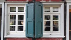 Foto Fenstererneuerung