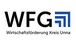Logo WFG Unna