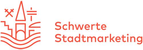 Logo Schwerte Stadtmarketing