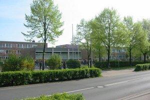 Foto Realschule am Bohlgarten