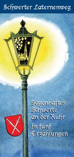 Laternenweg  (Faltblatt zum Download)