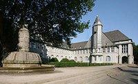 Foto Rathaus