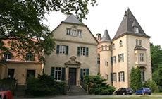 Foto Haus Ruhr