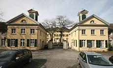 Foto Haus Villigst